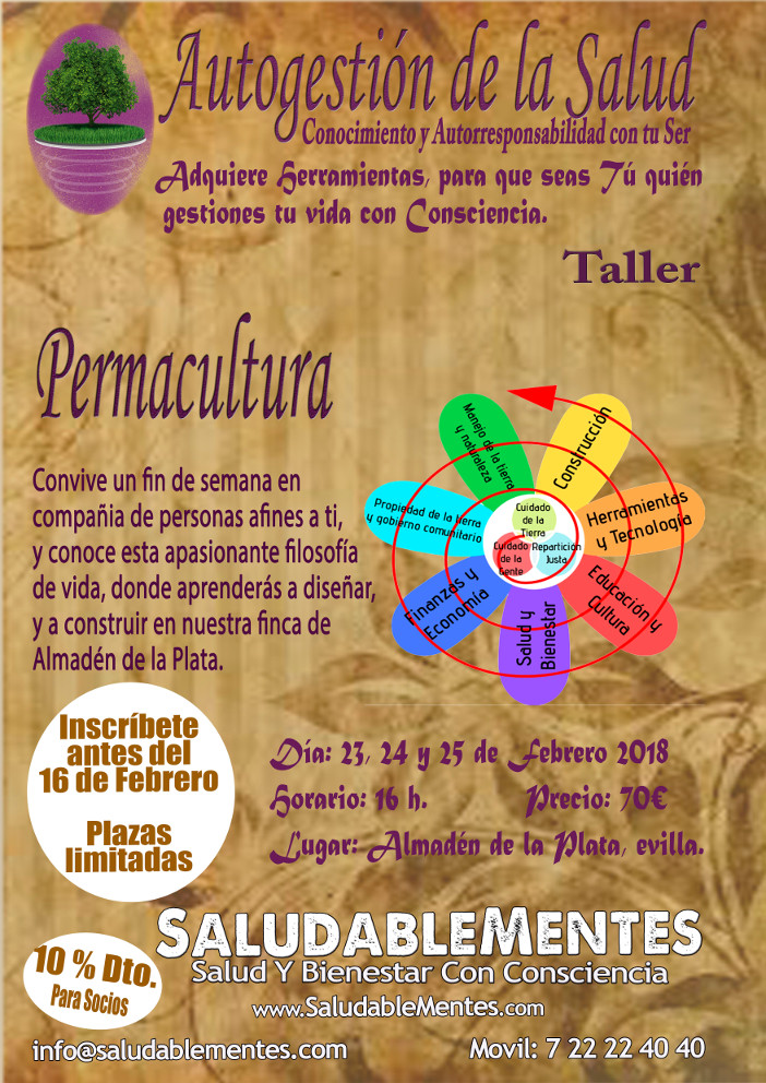 autogestion permacultura sevilla feb18-20pc
