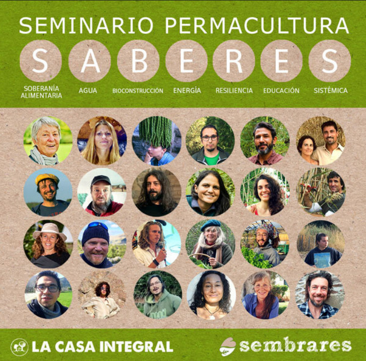 sembrares